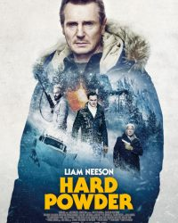 hard-powder_filmposter