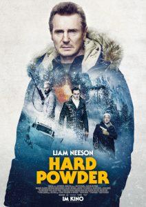 hard-powder_filmposter