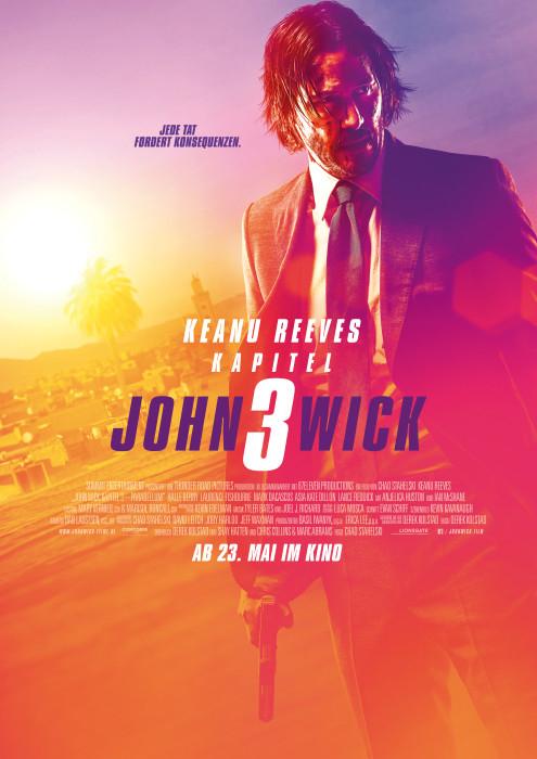 john-wick-kapitel-3-filmposter