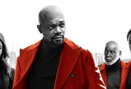 shaft_filmtrailer