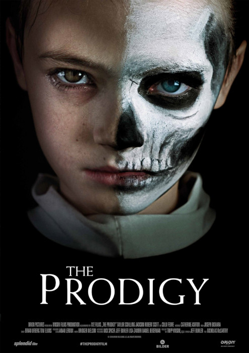 the-prodigy_filmposter