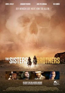the-sisters-brothers_filmposter