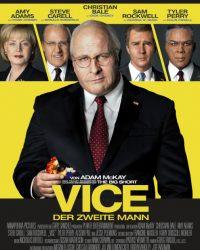 vice-der-zweite-mann_filmposter