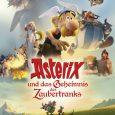 Asterix_und_das_Geheimnis_des_Zaubertranks_filmposter