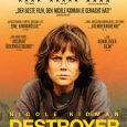 destroyer-filmposter