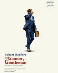 ein-gauner-und-gentleman-filmposter