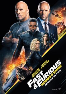 fast-and-furious-hobbs-and-shaw-filmposter