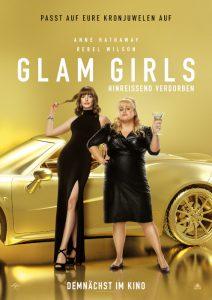 glam-girls-hinreissend-verdorben_filmposter