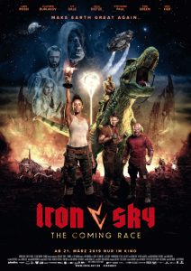 iron-sky-the-coming-race_filmposter