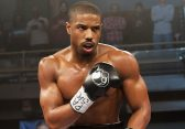michael-b-jordan-creed
