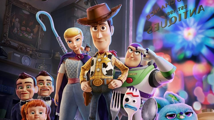 toy_story_4-filmposter