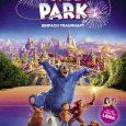 Willkommen-im-Wunder-Park-Filmposter