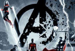 avengers-endgame-final-trailer