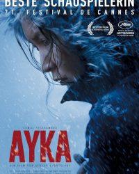 ayka-filmposter
