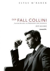 der-fall-collini_filmposter