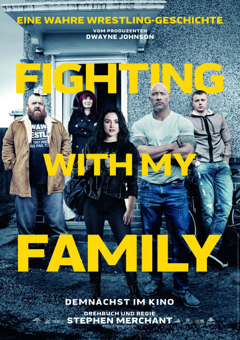 fighting-with-my-family-filmposter