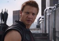 hawkeye-tv-serie-disney-plus