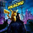 meisterdetektiv-pikachu-filmposter