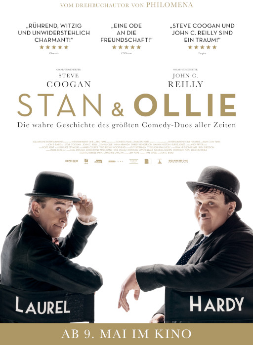 stan-and-ollie-filmposter