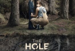 the-hole-in-the-ground-filmposter