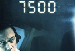 7500-filmposter