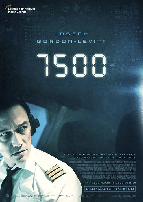 7500-filmposter