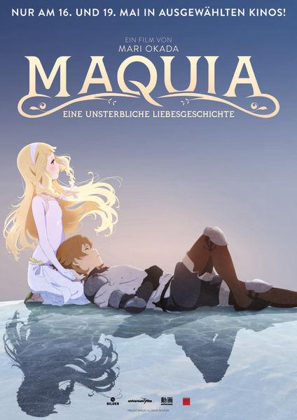 Maquia__Eine_unsterbliche_Liebesgeschichte_filmposter
