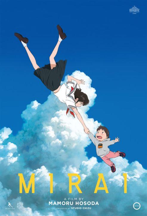Mirai-Das-Mädchen-aus-der-Zukunft-filmposter