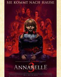 annabelle-3-filmposter