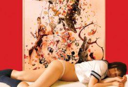 antiporno-filmposter