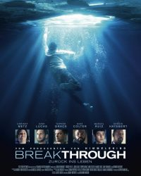 breakthrough-zurueck-ins-leben-filmposter