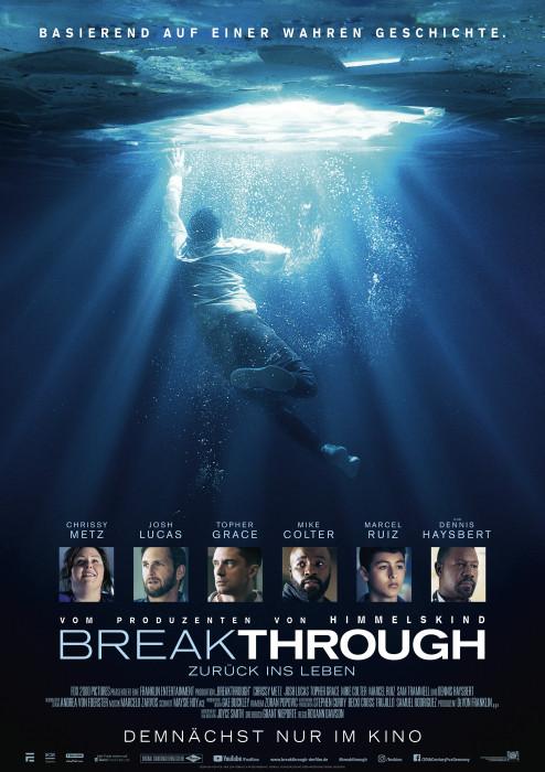 breakthrough-zurueck-ins-leben-filmposter
