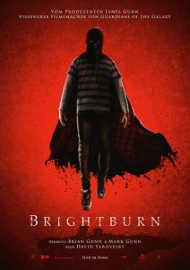 brightburn-filmposter