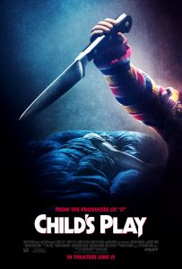 childs_play_filmposter