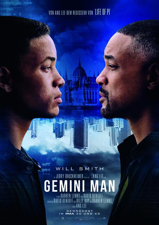 gemini_man_filmposter