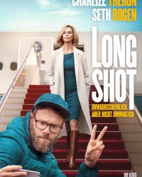 long-shot-filmposter