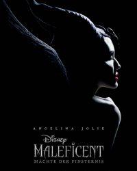 maleficent-maechte-der-finsternis-filmposter