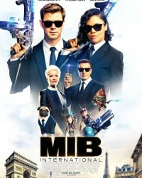 men-in-black-international-filmposter