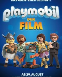 playmobil-der-film-filmposter