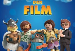 playmobil-der-film-filmposter