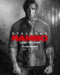 rambo_v_filmposter