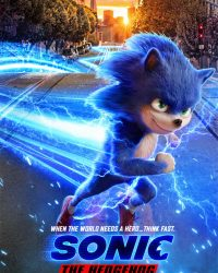 sonic-the-hedgehog-filmposter