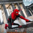 spiderman_far_from_home_filmposter-berlin