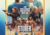 stuber-5-sterne-undercover-filmposter