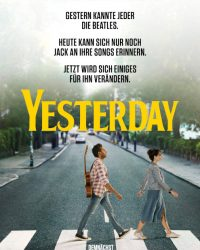 yesterday-filmposter
