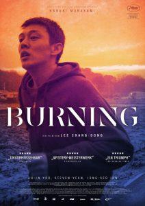 burning-filmposter
