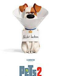 pets-2-filmposter