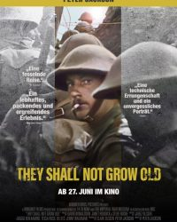 they-shall-not-grow-old-filmposter