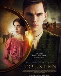 tolkien-filmposter