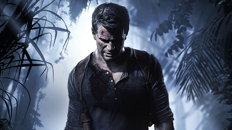 tom-hollands-uncharted-film